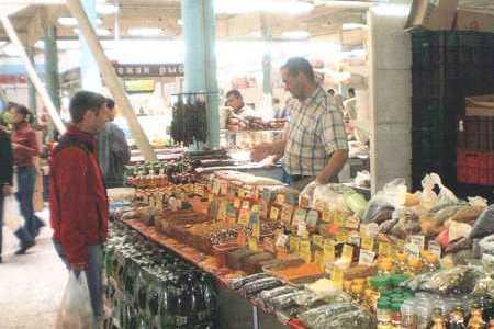 рыбалка на рынках нижний новгород